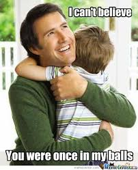 Funny Dad Memes - dad memes best collection of funny dad pictures