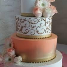 Wedding Cake Order Amazing Cakes Order Online 359 Photos U0026 231 Reviews Bakeries