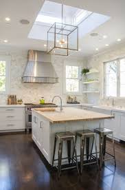 All White Kitchen Ideas 1695 Best Kitchen Envy Images On Pinterest Kitchen Ideas