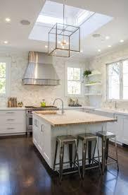 All White Kitchen Designs by 131 Best Kitchen Range Hoods Images On Pinterest Dream Kitchens