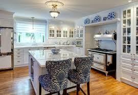cuisine design style provençal lm design interieur lorraine masse