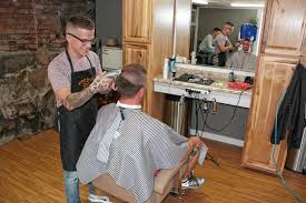 check out this new barber shop in concord the concord insider
