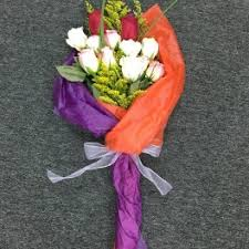 the hill birthday delivery birthday flower delivery in richmond hill flowers by