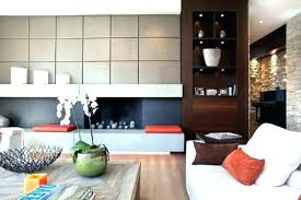 home decor quiz home decor styles explained types of interior styles home decor