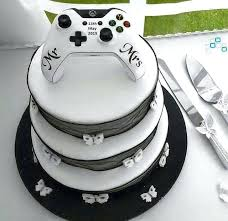xbox cake topper xbox cake topper wedding gamer cod adv war one destiny
