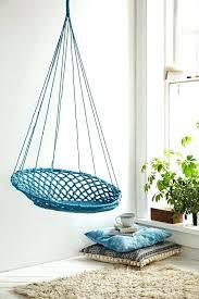 hammock chair for bedroom indoor hammock swing it guideme hammock chair for bedroom indoor