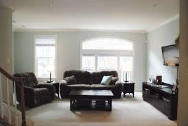 Bachelor Home Decorating Ideas by Bachelor Pad Room Trendy Bar Design Bachelor Pad Living Room