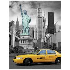 new york city bedding single duvet cover sets usa skyline