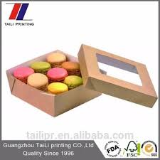 Where To Buy Pie Boxes Custom Paper Cardboard Lunch Box Bakery Boxes Cupcake With Window