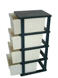 ikea cart with wheels plastic drawer storage ikea drawers canada organizer with wheels
