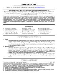 Sample Resume Oil And Gas Industry by It Project Engineer Sample Resume Uxhandy Com