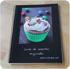 créer un livre de cuisine personnalisé créer un livre de cuisine personnalisé 100 images exceptional