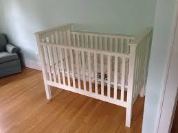 Dahlia Crib Bedding Blankets Swaddlings Pottery Barn Dahlia Crib Sheet In