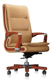 Office Chair Black Leather Captivating Ripple Black Leather Office Chair 34 For Kids Desk And