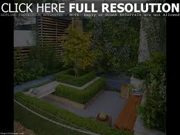 backyard small japanese garden captivating landscape photo