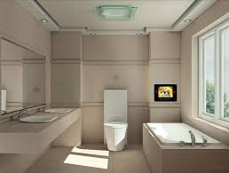 bathroom remodel pictures ideas modern bathroom remodel ideas delightful design small pictures uk