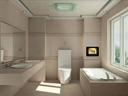 stunning modern bathroom design ideas pictures interior design