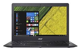 best laptops for college students this black friday deals best laptop for students 2017 9 great value laptops for back to