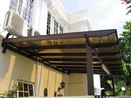 Retractable Awning Malaysia Pergola With Canopy Decor References