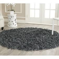 round shag area rug roselawnlutheran