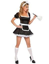 costume for koolee womens fancy