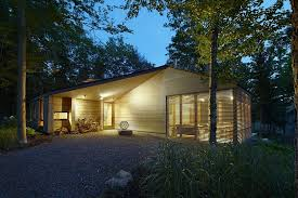cabin plans modern modern cabin design modern cabin design i weup co