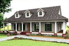old southern style house plans plan 23064 3 bedroom 2 bath house plan without garage farmhouse