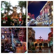 mission inn festival of lights project refined life