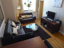 3 Bedroom Flat Glasgow City Centre Top 50 Glasgow Vacation Rentals Vrbo
