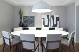 beautiful dining room furniture dining room contemporary formal room furniture chic vintage