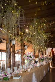affordable wedding venues in colorado colorado mountain wedding venues b9 in pictures