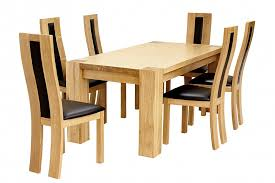 shaker dining room chairs artistic stunning set of dining chairs having the best chair at