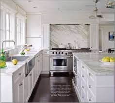 white kitchen cabinets yes or no cote de white marble for the kitchen yes or no