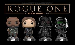 target funko pop black friday rogue one a star wars story funko pop target walmart topic