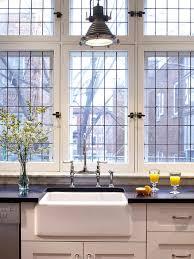 restaurant style kitchen faucet restaurant style kitchen faucet thesouvlakihouse com