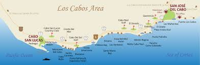 san jose cabo map hotels real estate cabo san lucas homes for sale homes of cabo