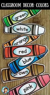 25 color posters ideas color poem color