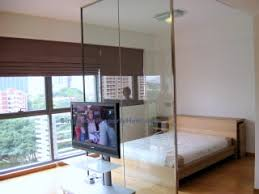 one bedroom condos for rent one bedroom apartment singapore playmaxlgc com