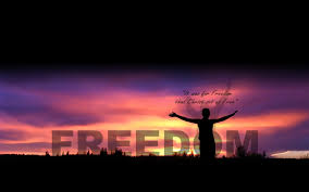 christian background images download free high resolution