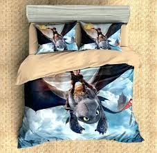 Toddler Train Bed Set by Duvet Covers How To Train Your Dragon Duvet Cover Nz Steam Train