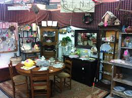 Antique Furniture Stores Indianapolis Vendors U0027 Village Primitive Furniture Antiques Antique Shops