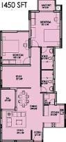 project profile centrala birmingham co lab layout concept idolza