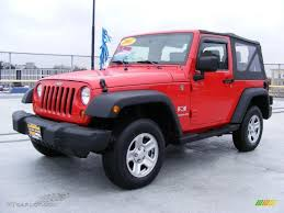 hummer jeep 2013 2007 jeep wrangler x news reviews msrp ratings with amazing