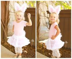Halloween Costumes Bunny Rabbits 6 U2013 Bunny Rabbit Diy Halloween Costume Tutorial Cheap Easy