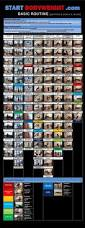 16 best bench press images on pinterest bench press