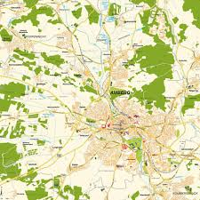 Vilseck Germany Map by Amberg Germany Pictures Citiestips Com