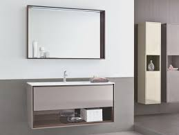 bathroom amazing space saving bathroom sinks decorations ideas
