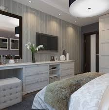 Theme Wall Tile Modern Bedroom Other Metro By by The 25 Best Dressing Table Modern Ideas On Pinterest Modern