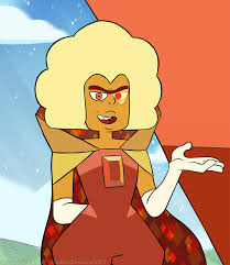 save the light release date hessonite save the light by accursedasche on deviantart