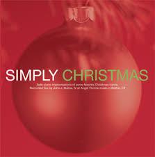 christmas cd piano cd christmas classical and christian